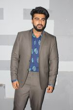 Arjun Kapoor Group Interview For Film Half Girlfriend on 15th May 2017 (5)_591bdc00bab3a.JPG
