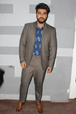Arjun Kapoor Group Interview For Film Half Girlfriend on 15th May 2017 (6)_591bdc02a433b.JPG