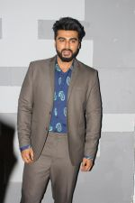 Arjun Kapoor Group Interview For Film Half Girlfriend on 15th May 2017 (7)_591bdc046e1ce.JPG