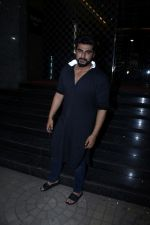 Arjun Kapoor Spotted For Flim Half Girlfriend on 15th May 2017 (17)_591c2d70aa485.JPG