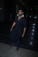 Arjun Kapoor Spotted For Flim Half Girlfriend on 15th May 2017 (18)_591c2d72921ed.JPG