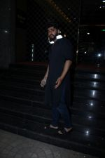 Arjun Kapoor Spotted For Flim Half Girlfriend on 15th May 2017 (19)_591c2d744d3e2.JPG