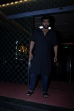 Arjun Kapoor Spotted For Flim Half Girlfriend on 15th May 2017 (21)_591c2d79792d8.JPG