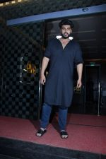Arjun Kapoor Spotted For Flim Half Girlfriend on 15th May 2017 (22)_591c2d7bf2eb6.JPG