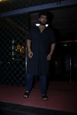 Arjun Kapoor Spotted For Flim Half Girlfriend on 15th May 2017 (23)_591c2d7dce5e8.JPG