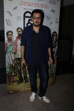 Dinesh Vijan at the Special Screening Of Film Hindi Medium on 16th May 2017 (18)_591c3c9ebc818.JPG