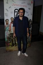 Dinesh Vijan at the Special Screening Of Film Hindi Medium on 16th May 2017 (20)_591c3d7f270d0.JPG