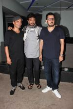 Irrfan Khan at film Hindi Medium special screening on 15th May 2017 (14)_591c3652515b6.jpg
