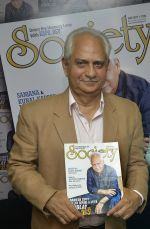 Ramesh Sippy at The Launch Of The May Issue Of Society Magazine By Ramesh Sippy on 15th May 2017 (11)_591c3a2466e1d.jpg