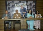 Ramesh Sippy, Kiran Juneja at The Launch Of The May Issue Of Society Magazine By Ramesh Sippy on 15th May 2017 (11)_591c3a1dd5b4a.jpg