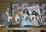Ramesh Sippy, Kiran Juneja at The Launch Of The May Issue Of Society Magazine By Ramesh Sippy on 15th May 2017 (6)_591c39b130277.jpg
