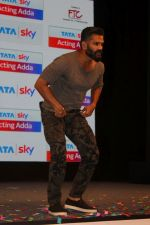 Suniel Shetty At Launch Of Tata Sky Next Pioneering Initiative on 15th May 2017 (40)_591c35add1a6c.JPG