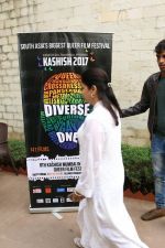 Lubna Salim at Kashish Mumbai International Queer Film Festival 2017 on 17th May 2017 (17)_591d37281a936.JPG