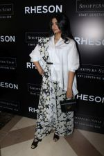 Rhea Kapoor at the Press Showcase Of Their High Street Brand Rheson on 17th May 2017 (48)_591d30911943d.JPG