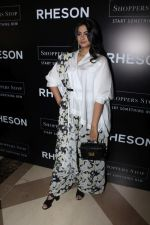 Rhea Kapoor at the Press Showcase Of Their High Street Brand Rheson on 17th May 2017 (50)_591d309552d71.JPG