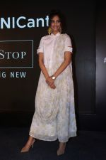 Sonam Kapoor at the Press Showcase Of Their High Street Brand Rheson on 17th May 2017 (40)_591d311692180.JPG
