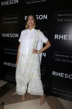Sonam Kapoor at the Press Showcase Of Their High Street Brand Rheson on 17th May 2017 (44)_591d312701b72.JPG