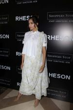 Sonam Kapoor at the Press Showcase Of Their High Street Brand Rheson on 17th May 2017 (45)_591d313863d0a.JPG