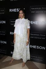 Sonam Kapoor at the Press Showcase Of Their High Street Brand Rheson on 17th May 2017 (46)_591d313d8d2c0.JPG