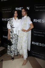 Sonam Kapoor, Rhea Kapoor at the Press Showcase Of Their High Street Brand Rheson on 17th May 2017 (11)_591d314dc3594.JPG