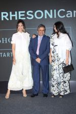 Sonam Kapoor, Rhea Kapoor at the Press Showcase Of Their High Street Brand Rheson on 17th May 2017 (27)_591d317498a04.JPG