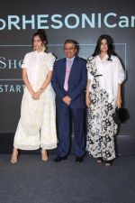 Sonam Kapoor, Rhea Kapoor at the Press Showcase Of Their High Street Brand Rheson on 17th May 2017 (29)_591d317a0c127.JPG