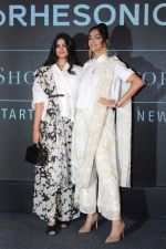 Sonam Kapoor, Rhea Kapoor at the Press Showcase Of Their High Street Brand Rheson on 17th May 2017 (32)_591d30bdc1696.JPG