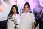 Sonam Kapoor, Rhea Kapoor at the Press Showcase Of Their High Street Brand Rheson on 17th May 2017 (48)_591d30cc92142.JPG