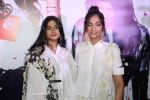 Sonam Kapoor, Rhea Kapoor at the Press Showcase Of Their High Street Brand Rheson on 17th May 2017 (49)_591d319e48354.JPG
