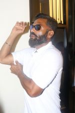 Suniel Shetty Launch Of Smaaash Shivfit on 17th May 2017 (37)_591d38720ff27.JPG