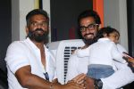 Suniel Shetty Launch Of Smaaash Shivfit on 17th May 2017 (51)_591d389f42ec0.JPG