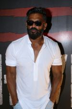 Suniel Shetty Launch Of Smaaash Shivfit on 17th May 2017 (63)_591d38b8398c6.JPG