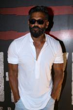 Suniel Shetty Launch Of Smaaash Shivfit on 17th May 2017 (64)_591d38d73013e.JPG