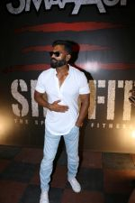 Suniel Shetty Launch Of Smaaash Shivfit on 17th May 2017 (67)_591d38bebec81.JPG