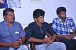 Kuzhali Movie Press Meet on 18th May 2017 (10)_591e7f29b5b22.JPG
