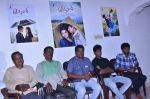 Kuzhali Movie Press Meet on 18th May 2017 (12)_591e7f2cf3ecc.JPG