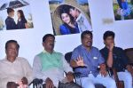 Kuzhali Movie Press Meet on 18th May 2017 (13)_591e7f2f07faa.JPG