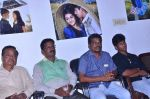 Kuzhali Movie Press Meet on 18th May 2017 (14)_591e7f304be4b.JPG
