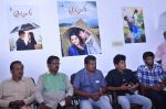 Kuzhali Movie Press Meet on 18th May 2017 (9)_591e7f2876722.JPG