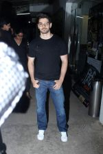 Sooraj Pancholi at the Screening Of Film Hindi Medium on 18th May 2017 (2)_591e751d1a71e.JPG