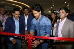 Tiger Shroff at the Launch Of Lifestyle New Store on 18th May 2017 (11)_591e8964a82ee.JPG