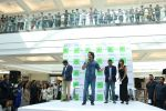 Tiger Shroff at the Launch Of Lifestyle New Store on 18th May 2017 (46)_591e89c124ee5.JPG