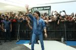 Tiger Shroff at the Launch Of Lifestyle New Store on 18th May 2017 (47)_591e89c368ee2.JPG