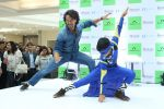 Tiger Shroff at the Launch Of Lifestyle New Store on 18th May 2017 (49)_591e89c774d82.JPG