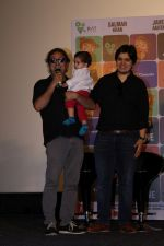 Vinay Pathak at the Song Launch Of Film hanuman Da Damdaar Lakdi Ki Kathi on 18th May 2017 (54)_591e7cb2269ca.JPG