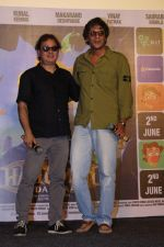 Vinay Pathak, Chunky Pandey at the Song Launch Of Film hanuman Da Damdaar Lakdi Ki Kathi on 18th May 2017 (68)_591e7cb82c46d.JPG