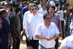 at the funeral of Reema Lagoo on 18th May 2017 (144)_591e855a4f292.JPG