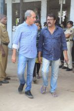 at the funeral of Reema Lagoo on 18th May 2017 (169)_591e85ce9a55e.JPG