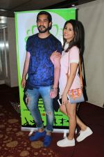 Kishwar Merchant at The Grand Launch Of Adesaa Wellness Concerning Yoga on 19th May 2017 (16)_591fd94af2640.JPG