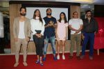 Kishwar Merchant at The Grand Launch Of Adesaa Wellness Concerning Yoga on 19th May 2017 (25)_591fd96fb4d3b.JPG